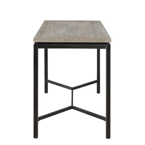 Weathered Elm Counter-height Table