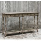 Fortuo Console Table Product Image