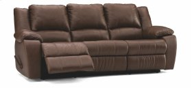 Delaney Reclining Sofa