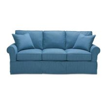 Nantucket Sleep Sofa