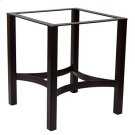 Dining Table Base Product Image