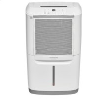 Frigidaire Gallery Comfort Connect 70 pint Dehumidifier
