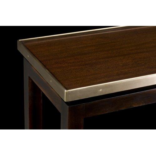 Lynx III Console Table