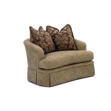 Chelsea Chair & Swivel Chair