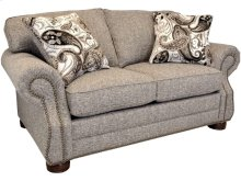 Lexington Love Seat
