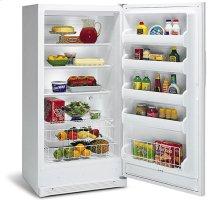 Crosley All Refrigerators (16.7 cu. ft.)