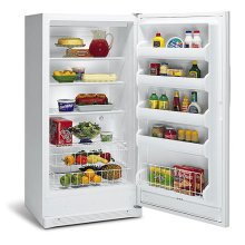 Crosley All Refrigerators (16.7 cu. ft.)