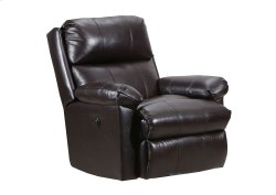 4205P Wall Saver Recliner