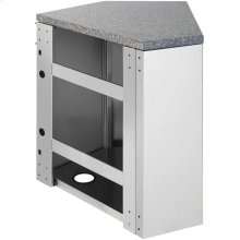 Liberty Solid Surface: Bend Unit