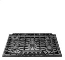 Frigidaire 36'' Gas Cooktop Product Image