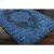 "Additional Mykonos MYK-5011 18"" Sample"