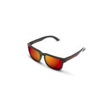 RF Sunglasses w/ Mirror Lenses