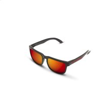 RF Sunglasses w/ Mirror Lenses