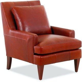 Comfort Design Living Room Allman Chair CL13 C