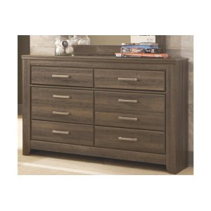 Ashley FurnitureSIGNATURE DESIGN BY ASHLEYouth Dresser