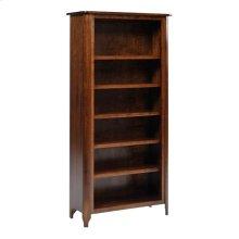 Hudson Bookcase