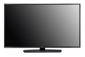 "43"" Pro:Centric Hospitality LED TV with Integrated Pro:Idiom and b-LAN"