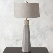 Rowan Table Lamp Product Image