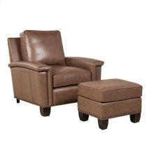 Landon Chair - Milestone Mink Sale!