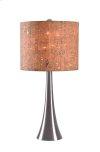 Bulletin - Table Lamp