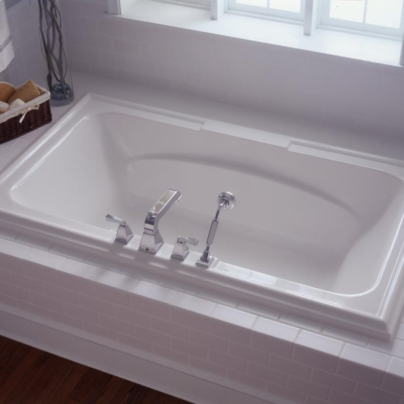 2742068C020 in White by American Standard in Houston, TX - Town ...