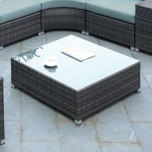 Morgana Coffee Table