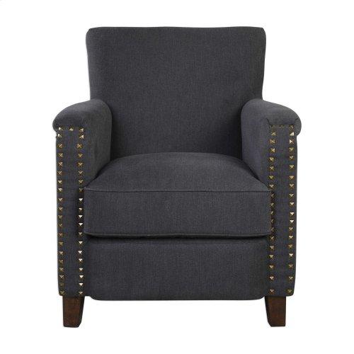 Finchly Armchair