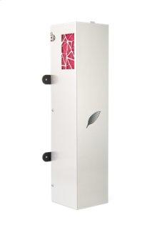 pureAir OMNI  New Generation Air & Surface Purification System pureAir OMNI