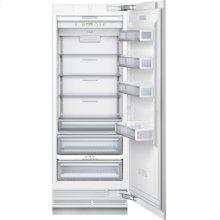 30 inch Built-In Fresh Food Column T30IR800SP