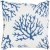 "Additional Coral CO-001 16"" x 16"""
