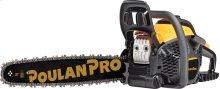 Poulan Pro Chainsaws PR5020