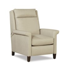 "Power Recliner -""For Push-Back order 8109-RC."""
