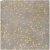 Additional Athena ATH-5060 8' Square