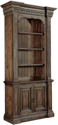 Rhapsody Bookcase Product Image