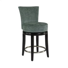 Danbury Counter Height Dining Stool