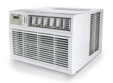 Arctic King 25,000 BTU Window Air Conditioner