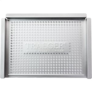 Traeger GrillsGrilling Basket