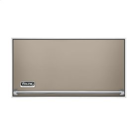 """Taupe 36"""" Multi-Use Chamber - VMWC (36"""" wide)"""