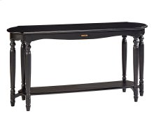 Chimney Hillsville Console Table