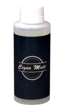 Cigar Mate Humidifier Bottle Solution