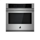 """RISE 30"""" Single Wall Oven with MultiMode® Convection System Product Image"""