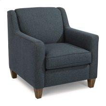 Holly Fabric Chair