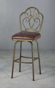 Armstrong Bar Stool Product Image