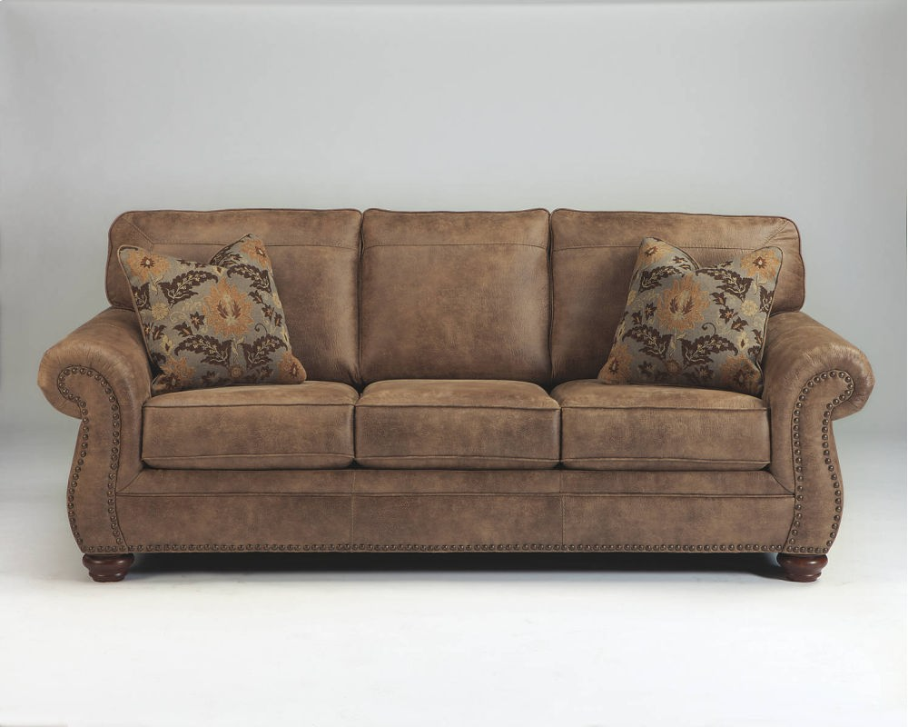 Hidden · Additional Queen Sofa Sleeper