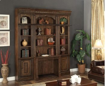 2pc Library Desk Product Image