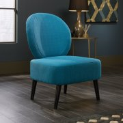 Maya Accent Chair Product Image