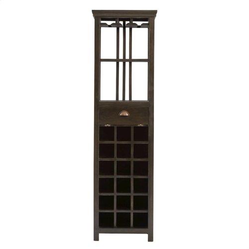 Fauna Storage Cabinet