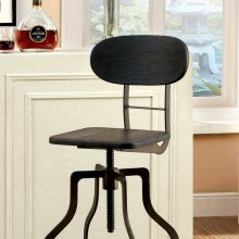 Leith Bar Stool