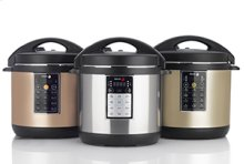 LUX™ Multicooker