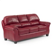 BIRKETT COLL. Stationary Sofa Product Image